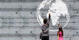 Planeta Tierra: nuestros grandes desafíos
