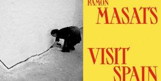 Ramón Masats. Visit Spain