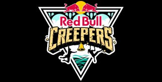 Red Bull Creepers