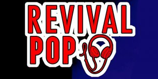 Revival Pop