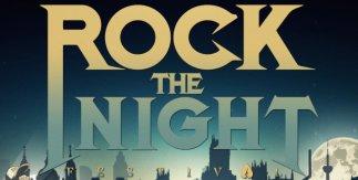Rock The Night Festival