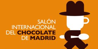 I Salón Internacional del Chocolate