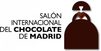 Salón Internacional del Chocolate