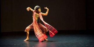 SoftMachine: Surjit & Rianto