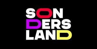 Sondersland