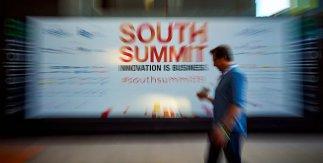 South Summit