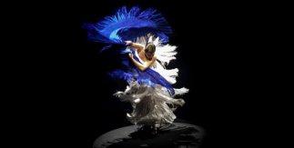 Suite Flamenca Sara Baras