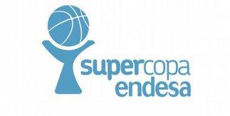 Supercopa Endesa