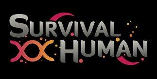 Survival Human: experiencia de juego en vivo