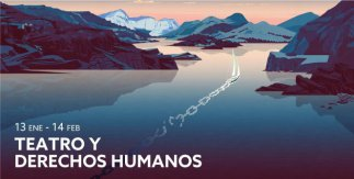 Teatro y Derechos Humanos