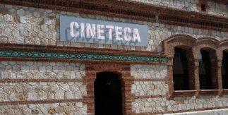 Todos los cines del mundo