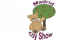 Madrid Toy Show