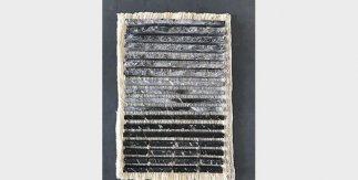 Sara O'Haddou,Atlas 2, 2018. Colección Sara O'Haddou