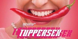 Tuppersex