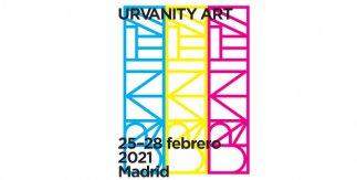 URVANITY. Primera feria de Arte Contemporáneo