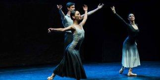 30 Años de Danza - Víctor Ullate Ballet
