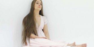 XXVII Ciclo de Lied: Recital II - Juliane Banse & Wolfram Rieger