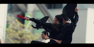 video_oficial_del_festival_flamenco_madrid_2019