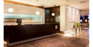 Hotel AC Coslada