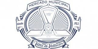 Mercado Villa de Vallecas