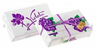 La Violeta