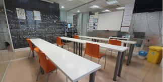 Spaneasy Spanish School