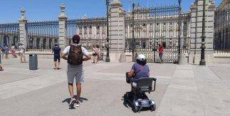 Accesible Madrid.jpg