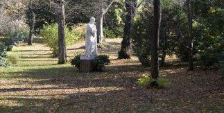 Campo del moro©Antonello Dellanotte