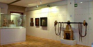 Museo de la Moneda