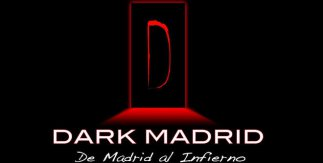 Dark Madrid