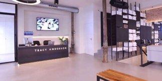 Edificio LaMarca - Tracy Anderson Method