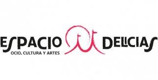 Espacio Delicias