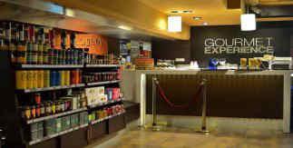 Gourmet Experience Castellana