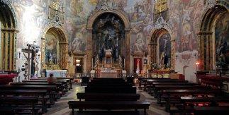 iglesia_de_san_antonio_de_los_alemanes.jpg