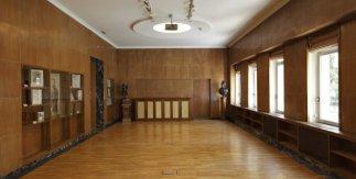 Museo Fundación Lázaro Galdiano