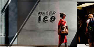 Museo ICO