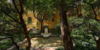 Museo Sorolla