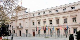 Palacio del Senado
