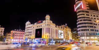 Callao City Lights 2.jpg