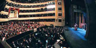 © Javier del Real (Teatro Real)