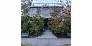 Villa Sotera