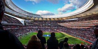 Estadio Wanda Metropolitano.jpg