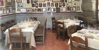 Casa Ciriaco