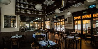 casamingo_restaurante_3.jpg