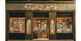 Ferretería by EGO