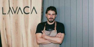 La Tasquería - chef Javi Estévez