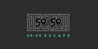 59:59 Escape