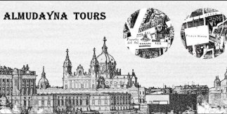 Almudayna Tours