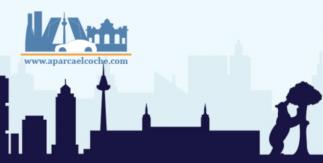 Aparcaelcoche.com