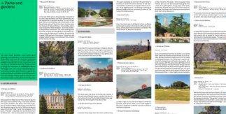 Parques y jardines_EN